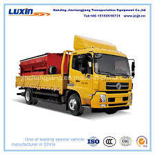 China Truck Mounted Sand Salt Snow-Melt Agent Spreader Hopper ... Manure Spreader R20 Arts Way Manufacturing Co Inc Equipment Salt Spreader Truck Stock Photo 127329583 Alamy Self Propelled Truck Mounted Lime Ftiliser Ryetec 2009 Used Ford F350 4x4 Dump With Snow Plow F 4wd Ftiliser Trucks Gps Guidance System Variable Rate 18 Litter Spreaders Ag Ice Control Specialty Meyer Vbox Insert Stainless Steel 15 Cubic Yard New 2018 Peterbilt 348 For Sale 548077 1999 Loral 3000 Airmax 5 Ih Dt466 Eng Allison Auto Bbi 80 To 120 Spread Patterns