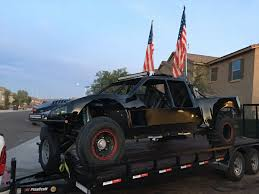 Off Road Classifieds   2012 Sand Limo Monster Truck Limo Picsling Images That Speak Volumespicsling Hill Galaxy Rage Apk Download Free Racing Game For S Bigfoot Museum Cycles U Quads News Wayne Ipdent Truck Photo Album Diesel Archives Page 2 Of Off Road Wheels Image 4050jpg Trucks Wiki Fandom Powered By Wikia Toyota Hilux V8 Monster Ideal Prom Night Vehicle Limo Co 8995 Classifieds 2012 Sand Worlds Amazing Redneck Limo Monster Truck 8 Door Youtube Chevy Save Our Oceans Batmobile Limousine Pics
