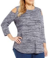 allison daley women u0027s plus size clothing dillards