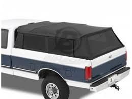 Pickup Bed Topper by Bestop 76315 35 Shop Realtruck Com