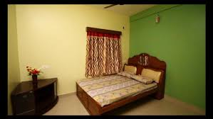 Master Bedroom Area 119 X 130