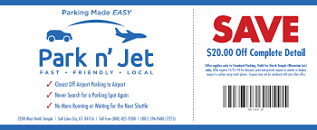 Park N Jet Coupon Code Shippensburg New Vehicles For Sale 850 North 599 Per Day Park N Jet Salt Lake City Roadshow Revival Promo Code Supply House Com Coupons Los Angeles Airport Parking Lax Aiport Park N Chicken Express Sachse Starfall Coupon Funny Sex Ideas Advantage Card Discount Windsor Twp Airport Survey Ends Monday News Holland Get Discounts Chicago Ohare Parkridefly Fly Competitors Revenue And Employees Owler Cadian Student Discount Guide The Ultimate List Purdue University Amazon Uk 2019 Qwik Dtw Best At Detroit Metro