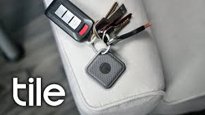 are bluetooth trackers worth it tile pro series sport style