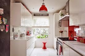 choix credence cuisine design interieur deco cuisine credence suspension