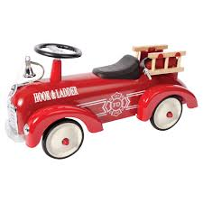 InStep Fire Truck Pedal Riding Toy From $147.58 - Nextag Baghera Fire Truck Pedal Car Justkidding Middle East Steelcraft Mack Dump Pedal Truck 60sera Blue Moon 1960s Amf Hydraulic Dump N54 Kissimmee 2016 Mooer Red Multi Effects At Gear4music Gearbox Volunteer Riding 124580 Toys Childrens Toy 1938 Instep Ebay New John Deere Box Jd Limited Edition Rare American National Hose Reel Kids Cars Buy And Sell Antique Part 2