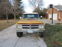 Chevrolet Suburban, Gmc, Chevy, 67-72, 4x4 1967 Chevrolet Ck 10 For Sale On Classiccarscom Super Slick 6770 I Could Drive This Every Day Vintage Whips Sale Pending Chevelle Ss 427 Convertible Ross Chevrolet C10 Gateway Classic Cars 1971 4x4 Pickup Sale Gm Trucks 707172 Truck For Old Chevy Photos 69 70 Chevy Stepside Pickup Truck Chopped Bagged 20s Beautiful Stepside Sale396fully Restored Hemmings Motor News 6772 Longbed Southern Kentucky Classics Gmc History 1963 Custom Gasoline Sparks Pinterest
