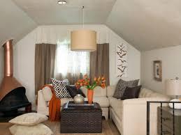 100 Attic Apartment Floor Plans Sloped Ceiling Living Room Shelving Ideas Small