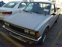 1984 Nissan Pickup   Item K8732   SOLD! March 14 City Of Wic... Curbside Classic 1984 Isuzu Pickup Found In A Surprising Location Nissan Truck Price Modifications Pictures Moibibiki 1992 Overview Cargurus December 29 2010 720 Trucks Pinterest Sw5p3 Flickr Photo Sharing Pickup Redmond Wa Owned By Monster_max Rallitos720 10907355 My New 4x4 Runs Like A Champ Dashboard And Radio Console From Brown Pickup Truck File41985 King Cab 2door Utility 180253932jpg Vg Engine Wikiwand Listing All Models For Nissan Api Nz Auto Parts Industrial