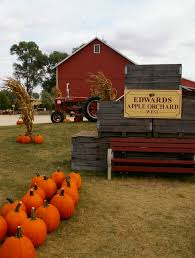 Experience Autumn At Edwards Apple Orchard West Herb Apple Gruyere Scones Now Forager The Best Picking Near Atlanta In Map Form Tennessee Seerville Barn Orchard Winesap Apples 18 Bushel Red Orchards Mt Hood Stock Image 24641381 Orchard Front Mount Photo 27690034 Shutterstock Winery Elkhorn Wi Barnquilt Appleorchard Mapping Georgias In Time For Fall Splendor Experience Autumn At Edwards West