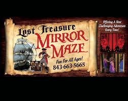 Mirror Maze Myrtle Beach Sc Coupon / Casetagram Deals Orlando Deals Offers Discounts For Fl Lumberjack Feud Coupons And 3 Off Each Ticket 10 Things Not To Miss At Nderworks Myrtle Beach Mom Files Attractions Smoky Mountain Coupon Book Hatfield Mccoy Dinner Show 5 Wristband Com Coupon Code In Russia 24 Hour Wristbands Blog Harbor Freight Tools Get Fresh Elmira Corning Ny By Savearound Issuu Wonderworks Toy Store Van Heusen Outlet Allaccess Tickets Groupon
