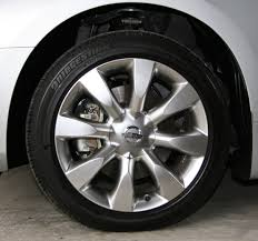 File:Front Tire And 18 Inch Wheel Of 2004-2007 NISSAN FUGA.jpg ... New 2018 Toyota Chr Xle I Premium Pkg And Paint 18 Inch Alloy Heres How Different Wheel Sizes Affect Performance 2005 F150 All Stock With Inch Wheelslargest Tire F150online Douglas Allseason Tire 22560r17 99h Sl Walmartcom Motosport Alloys M31 Lok 2 Atv Beadlock Wheels Optional Or 17 Rims 35s No Lift Post Your Pictures Jeep Rims Tires Michelin Like New Shopbmwusacom Bmw Cold Weather V Spoke 281 Inch Wheel And Tire Original Genuine Oem Factory Porsche Cayenne Icj6 Fit Bike Co Ta Bmx Kunstform Shop For Nissan Altima Rim Ideas 18inch Fat Moped Vespa Harley Electric Scooterin Self Balance
