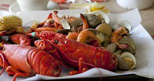 How To Host A Clambake Crawfish Boil Clam Bake Low Country Maryland Crab Boilits Stovetop Clambake Recipe Martha Stewart Onepot Everyday Food With Sarah Carey Youtube A Delicious Summer How To Make On The Stove Fish Seafood Recipes Lobster Tablecloth Backyard Table Cloth Flannel Back 52 X Party Rachael Ray Every Day Host Perfect End Of Rue Outer Cape Enjoy Delicious Appetizer Huge Meal And Is It Acceptable Have Clambake At Wedding Love Idea Here Are 10 Easy Steps Traditional