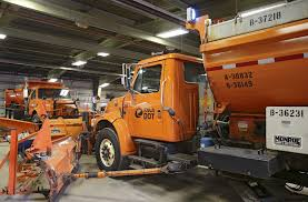 Plows, Salt, Sand And Brine: Iowa, Corridor Road Crews Preparing ... Cedar Rapids Firetruck Involved In Crash The Gazette Plows Salt Sand And Brine Iowa Cridor Road Crews Preparing Franchise Testimonials Two Men And A Truck Business Review Officer Deny Allegations Police Shooting Lawsuit Promise How A Symbol Of America Stirred Controversy At Best 25 Rapids Ideas On Pinterest Iowa Update Abduction Fear Was Not Threat Us Cargo Control Is Proud To Support The Cassill Motors Inc Dealership Ia 52404 Team Rockford