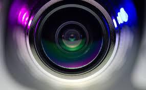 wie eine am besten überwachungskamera tarnen kann
