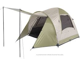 Oztrail Tasman 4V Tent | 4 Person Camping Tent Bcf Awning Bromame Awning For Tent Drive Van And Floor Protector Shade Oztrail Rv Side Wall Torawsd Extra Privacy Rv Extender Snowys Outdoors Tents Thule Safari Residence Youtube Best Images Collections Hd Gadget Windows Mac Kit 25m Kangaroo City And Bbqs Oztrail Tentworld Gazebo Chasingcadenceco