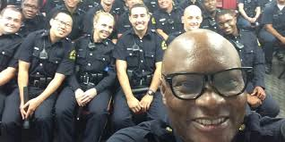 People Sleep Peaceably In Their Beds by I U0027m A Dallas Police Officer And These Were Men Of Guardian Hearts
