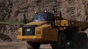 Cat® 735C, 740C EJ & 745C Articulated Trucks - YouTube Bell Articulated Dump Trucks And Parts For Sale Or Rent Authorized Cat 735c 740c Ej 745c Articulated Trucks Youtube Caterpillar 74504 Dump Truck Adt Price 559603 Stock Photos May Heavy Equipment 2011 730 For Sale 11776 Hours Get The Guaranteed Lowest Rate Rent1 Fileroca Engineers 25t Offroad Water Curry Supply Company Volvo A25c 30514 Mascus Truck With Hec Built Pm Lube Body B60e America