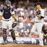 田中将大, 失点, ニューヨーク・ヤンキース, 阪神タイガース, メジャーリーグベースボール