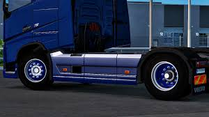 Euro Truck Simulator 2 All Truck Wheel Mod Youtube For Best 2 Wheel ... How Euro Truck Simulator 2 May Be The Most Realistic Vr Driving Game Multiplayer 1 Best Places Youtube In American Simulators Expanded Map Is Now Available In Open Apparently I Am Not Very Good At Trucks Best Russian For The Game Worlds Skin Trailer Ats Mod Trucks Cargo Engine 2018 Android Games Image Etsnews 4jpg Wiki Fandom Powered By Wikia Review Gaming Nexus Collection Excalibur Download Pro 16 Free