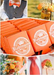 Fall Wedding Decorations Cheap Ideas Invitesweddings