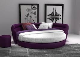 un canapé dans ma chambre idée déco canapé chambre