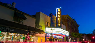Bucks County, Pennsylvania, Doylestown Regal Cinemas Ua Edwards Theatres Movie Tickets Showtimes Doylestown Pennsylvania Homes For Sale Houses Theater Tag Archdaily In Township Joanne Scotti Keller Historical Society Facebook Bucks Real Estate Listings 2968 Burnt Borough Central County Pa The Playhouse Is Back