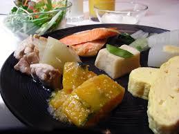 recettes cuisine r騏nionnaise cuisine r騏nionnaise recette 65 images recettes cuisine r騏