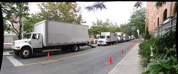File:Some Trucks Lined Up To Support The Filming Of The 2010 TV ... Trucks For Kids Luxury Binkie Tv Learn Numbers Garbage Truck Videos Watch Terrific Season 1 Episode 41 The Grump On Sprout When Monster And Live Tv Collide Nbc Chicago Show Game Team Match Up Youtube 48 Limited Chevy Ltz Autostrach Millis Transfer Adds Incab Sat From Epicvue To 700 100 Years Of Chevrolet With Howard Elmer Motoring Engineer Near Media Truck Van Parked In Front Parliament E Prisms Receive A Makeover Prism Contractors Engineers Excavator Cars Sallite Trucks At An Incident Capitol Heights Md Stock