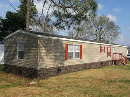 Manufactured Home Price Mobile Cost Modular Trend Homes Mansions