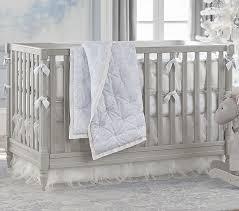 Crib & Nursery Bedding Sets