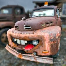 Mater From Cars 2 Ford Truck Photograph By Dustin K Ryan 1952 Ford Pickup Truck For Sale Google Search Antique And 1956 Ford F100 Classic Hot Rod Pickup Truck Youtube Restored Original Restorable Trucks For Sale 194355 Doors Question Cadian Rodder Community Forum 100 Vintage 1951 F1 On Classiccars 1978 F150 4x4 For Sale Sharp 7379 F Parts Come To Portland Oregon Network Unique In Illinois 7th And Pattison Sleeper Restomod 428cj V8 1968 3 Mi Beautiful Michigan Ford 15ton Truckford Cabover1947 Truck Classic Near Me