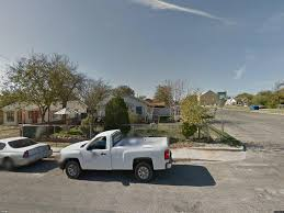 1619 Volney St, San Angelo, TX 76903 | Trulia 16 Inch Rims For Dodge Ram 1500 Unique Used 2000 4500 Lease Offers Prices San Angelo Tx Tctortrailer Truck In A Rural Area Near Hauls Stock Car Dealerships In Tx Lovely Cars And Trucks New White Pickup Trucks On Chevrolet Dealerships Lot 3342 Canyon Creek Dr 76904 Trulia 2018 Calico Trailers Ft Gooseneck Trailer 15 Acres North Us 87 Texas Ranches For Sale Coys Quality Sales Service All American Chrysler Jeep Fiat Of Fresh 2500 Mega Cab Pickup