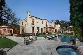 100 Million Dollar Beach Homes For Sale California United States