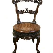 Chairs & Seating Archives - Williams Antiques Rare And Stunning Ole Wanscher Rosewood Rocking Chair Model Fd120 Twentieth Century Antiques Antique Victorian Heavily Carved Rosewood Anglo Indian Folding 19th Rocking Chairs 93 For Sale At 1stdibs Arts Crafts Mission Oak Chair Craftsman Rocker Lifetime Mahogany Side World William Iv Period Upholstered Sofa Decorative Collective Georgian Childs Elm Windsor Sam Maloof Early American Midcentury Modern Leather Fine Quality Fniture Charming Rustic Atlas Us 92245 5 Offamerican Country Fniture Solid Wood Living Ding Room Leisure Backed Classical Annatto Wooden La Sediain