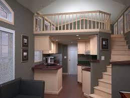 Park Model Homes Oregon t8ls