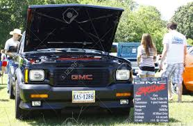 HAMPTON, VA-JUNE 9:A 1991 GMC Cyclone Truck At The 3rd Annual ... Mike Zadick On Twitter Thank You Ames Ford And The Johnson Family Storm Horizon Tracing Todays Supersuv Origins Drivgline 2001 Vw Polo Classic Cyclone Fuel Saver I South Africa Gmc Syclone Pictures Posters News Videos Your Pursuit Mitsubishi L200 D50 Colt Memj Ute Pickup 7987 Corner 1993 Typhoon Street Truck Youtube Forza Motsport Wiki Fandom Powered By Wikia Jay Leno Shows Off His Ultrare Autoweek Eone Custom Fire Apparatus Trucks 1991 Classicregister For Sale Near Simi Valley California 93065 Chiang Mai Thailand July 27 2017 Private Old Car Stock