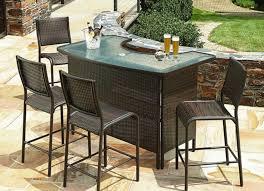 furniture modern outdoor furniture miami stunning outdoor