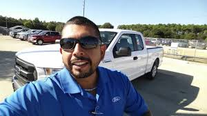 2016 Ford F150 -Jorge Lopez Tomball Ford - YouTube Tomball Tx Used Cars For Sale Less Than 1000 Dollars Autocom 2013 Ford Vehicles F 2019 Super Duty F350 Drw Xl Oxford White Beck Masten Kia Sale In 77375 2017 F150 For Vin 1ftfw1ef1hkc85626 2016 Sportage Kndpc3a60g7817254 Information Serving Houston Cypress Woodlands Inspirational Istiqametcom Focus Raptor V8 What You Need To Know At Msrp No Premium Finchers Texas Best Auto Truck Sales Lifted Trucks