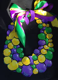 Burlap Mardi Gras Door Decorations by 53 Best Cynthia Kolls U0027 Handmade Ornaments Images On Pinterest