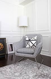 Womb Chair Replica Canada by Am Dolce Vita Cottage Life Living Room Design