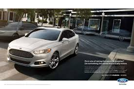 100 Kelley Blue Book Trucks Chevy Ford Fusion Named 2013 Best Redesigned Vehicle By S
