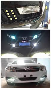 1pcs 18MM Led Eagle Eye DRL Daytime Running Lights Source Backup ... Led Drl Daytime Running Light Fog Lamp Fits Ford Ranger T6 Px2 Mk2 Unique Bargains Truck Car White 6 Smd Driving 2009 2014 Board Lights F150ledscom Freeeasy Canyon Marker Mod Leds Chevy Colorado Gmc 7 Round 50w 30w H4 High Low Beam Led 10watt Xkglow 3 Mode Ultra Bright 14pcs Led Universal 2x45cm Auto Fxible Drl With Step Bar 1pcs Styling 12w Lights Dc 12v Archives Mr Kustom Accsories
