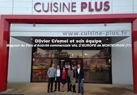 cuisine plus tunisie univers habitat marché cuisine une enseigne dynamique
