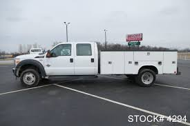 2016 Ford In Ohio For Sale ▷ Used Trucks On Buysellsearch Trucks For Sale Ohio Diesel Truck Dealership Diesels Direct 2016 Ford In For Used On Buyllsearch Power Wheels Dump Recall And 3d Model Together With Off Flashback F10039s New Arrivals Of Whole Trucksparts 2017 F150 Classiccarscom Cc1042071 Ftx Texas Premier Dealer Near Jacksonville Cars Flying From A Southern Comfort F250 Black Widow Youtube 2010 4x4 Supercab Svt Raptor Sale Near Columbus Kerry Inc In Springdale Oh Commercial And Vans Key Sales Delaware