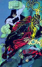 The Dark Knight Strikes Again 1 Pg74