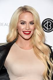 Gigi Gorgeous Comes Out As Lesbian | Teen Vogue Hair Salons In Fishers Indiana Salon Lofts 116th And Brittney Barnes Brit_barn Twitter Bade Acche Laggte Hai Episode 581 5th March 2014 Youtube Ree Photography Tulsa Oklahoma Facebook West Georgia Wedding Photographer Duke The Tisinger Our Experts Staff Aspen Institute Meraki Home Harrison Girlfriend Brittany Johnson Hd Live Again Book 2 As Face 0321 Ladnier Faces Of Ankylosing Spondylitis