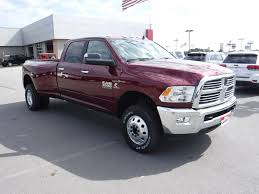 Dodge Ram Lifted Trucks For Sale   2019 2020 Top Upcoming Cars