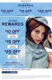 Aeropostale Coupons - $10 Off $50 & More At Aeropostale, Or ... Freshpair Promo Code Eyeko Codes Walmart Discount City Store Wss Coupons With Barcode Dc Books Coupon Interval Intertional Membership Coupon Rosenberry Rooms Amazon Discounts A4c Promotional Coupons For Indy Blackhorse Com 15 Off 75 Pinned December 26th 10 25 At Jcpenney Via Garage Com Code Aropostale Buy Online Pickup In Store Time The Final Day For Extra 30 Off Exclusive Friends And Family Drivers Ed Direct Mecca Bingo Hall Vouchers