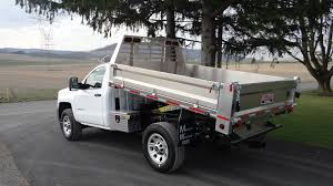 MP Landscape Body Used Isuzu Landscape Dump Trucks2015 Npr Xd Equipment Sales In Phoenix Az Landscapeinsertf150001jpg Jpeg Image 2272 1704 Pixels Bed Eby Truck Beds John Deere Toddler Bunk Beds Austin Landscaping Trucks By Stallion Bodies Pinto Metal Fab Reading Ramps Quality Repair Inc For Sale Newest Home Lansdscaping Ideas Fabrication Premier Center Llc Pickup Sideboardsstake Sides Ford Super Duty 4 Steps With Landscaper Neely Coble Company Nashville Tennessee Steel Body