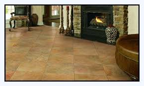 antislip products for slippery tile